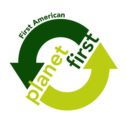 First American: Planet First