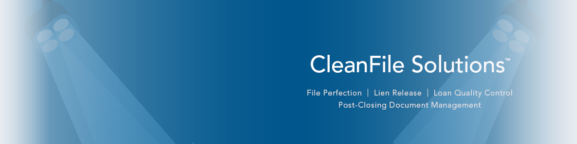 CleanFile Solutions™