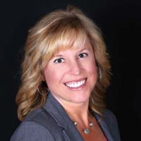 Debra Myers Sales Manager Larimer and Weld Counties